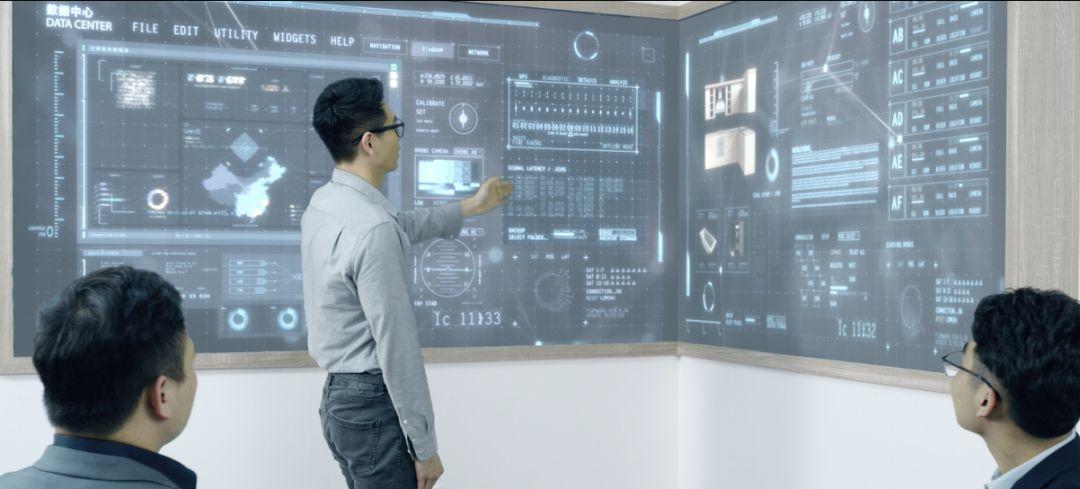 三维家企业工作台:精细化运营